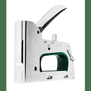 Handtacker metaal Rapid R34